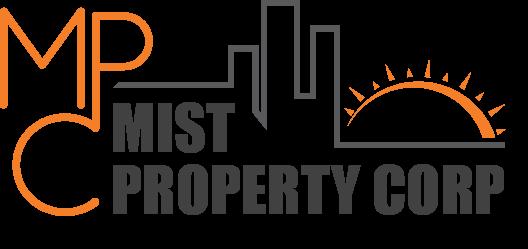 Mist Property Corp